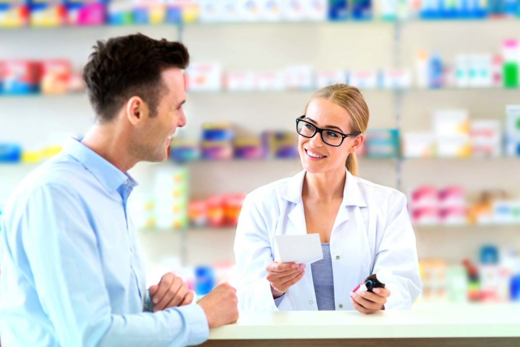 01-lowest-price-Secrets-Your-Pharmacist-Isn't-Telling-You_418238917-pikselstock-1024x683