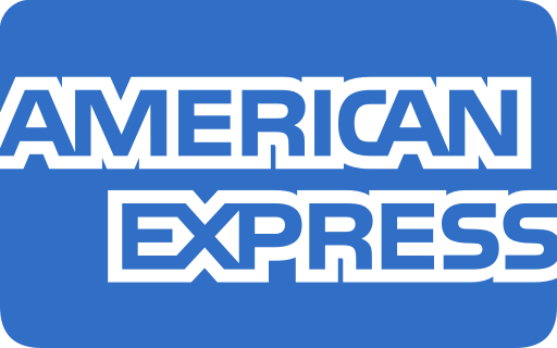 payment_method_american_express_card-512
